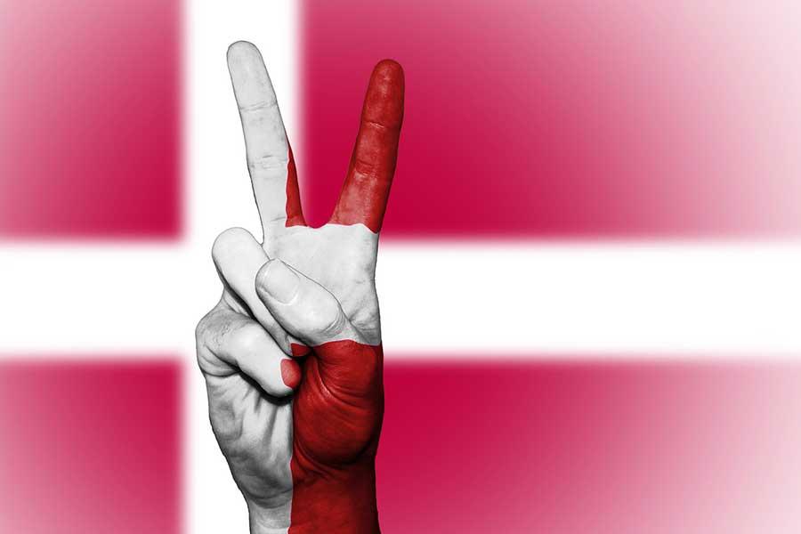 European Moving - Moving to Denmark
