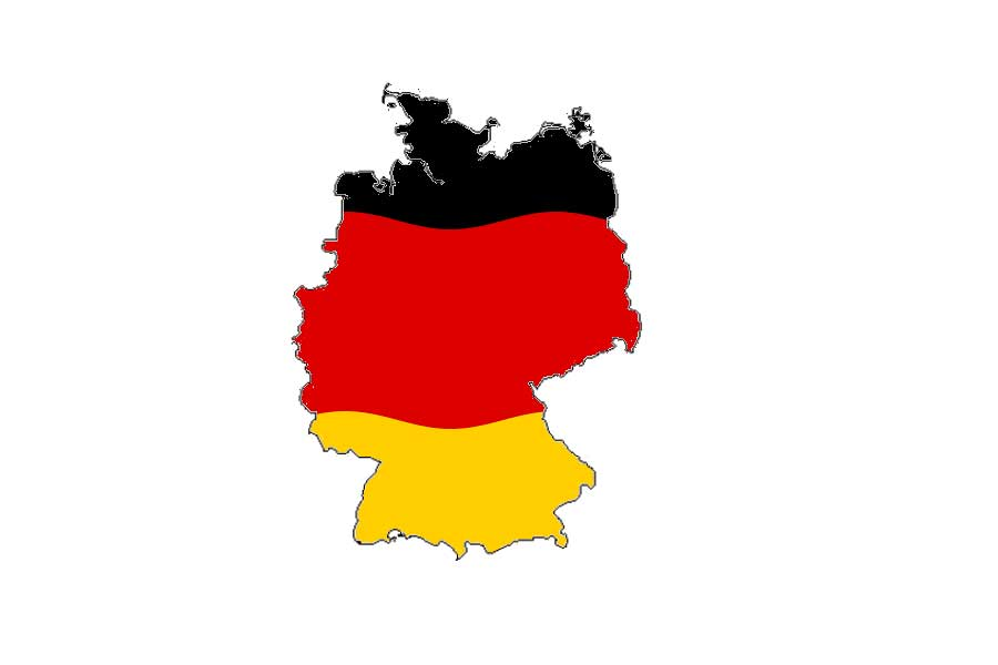 European Moving - Moving to Germany
