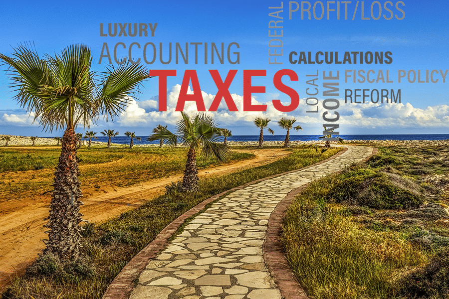 finance and tax in cyprus