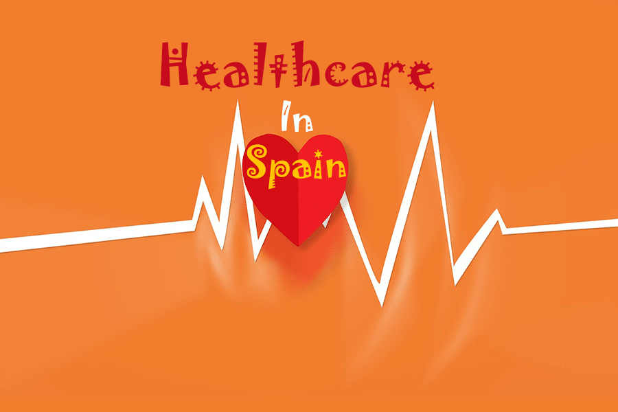 Moving to Spain – Healthcare