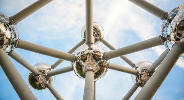 Déménager en Belgique : Formalités Administratives