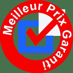 Meilleur Prix logo