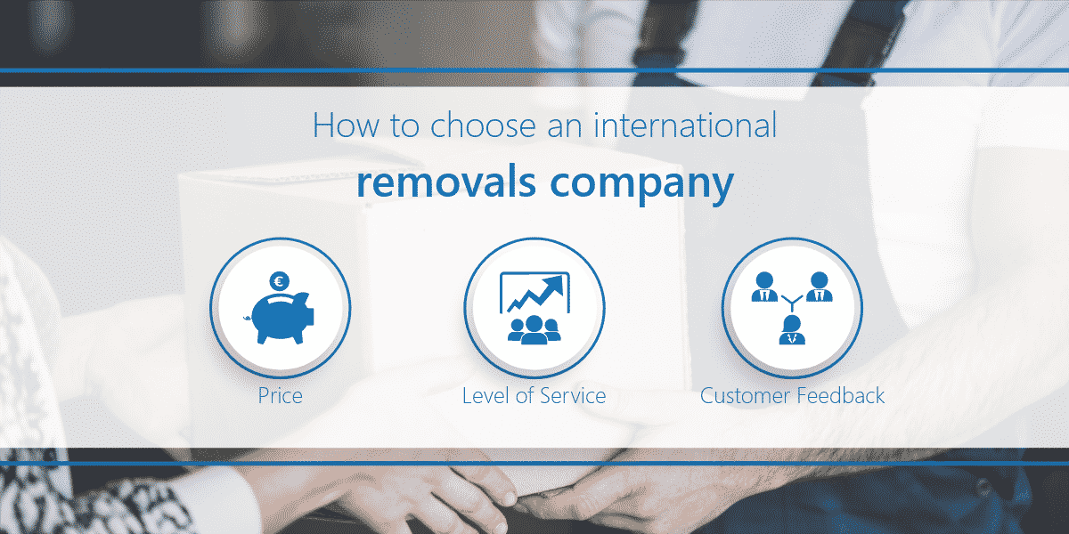 how-to-choose-removals-company