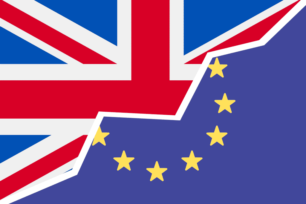 Brexit and the removals industry