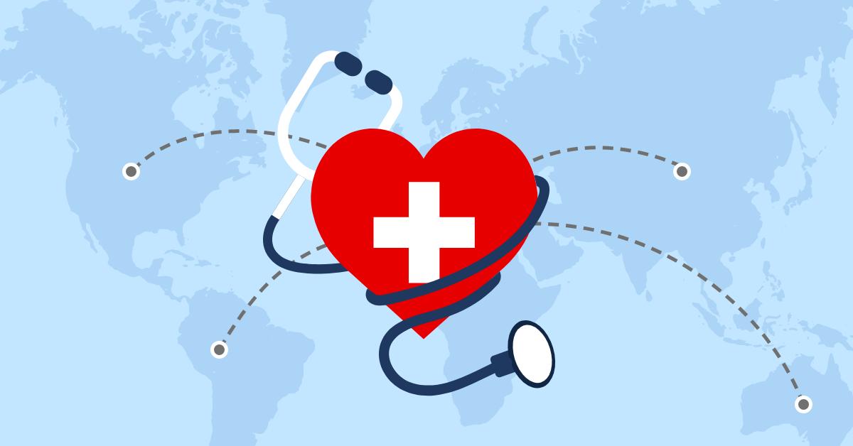 healthcare-system-switzerland