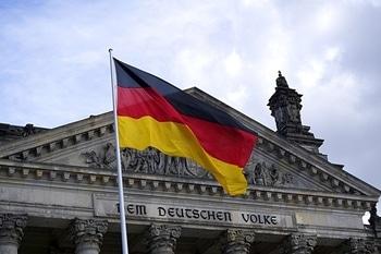 Umzüge nach Deutschland: Visa-Anforderungen